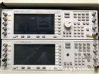 安捷伦信号发生器Agilent E4432B
