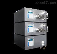 高壓恒流泵 液相色譜配套產品