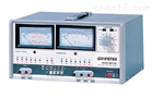 固纬自动失真度测试仪GAD201G