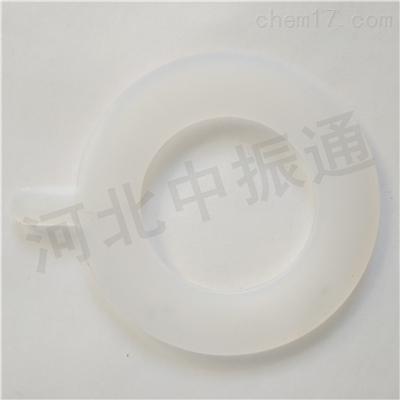 广州中振通硅橡胶垫片性能优异,价格实惠!