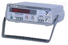 GFC-8131H固纬数字频率计 GFC-8131H