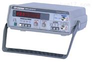固緯數字頻率計 GFC-8131H