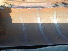 回收铁板边角料