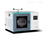 Pilot1-2MD中试冷冻干燥机