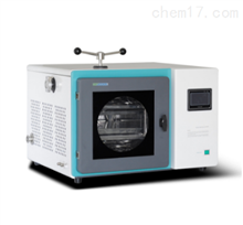 Pilot1-2MD中試冷凍幹燥機