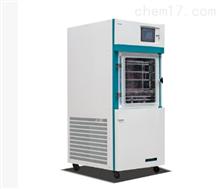 E系列经济型中试冻干机