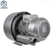 RB渦輪式高壓風機