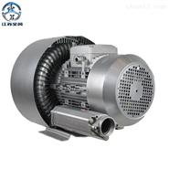 抽真空漩渦氣泵