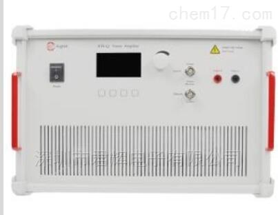 安泰ATA-L8水声功率放大器