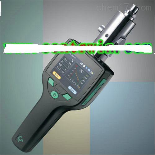 DP520手持式露点仪