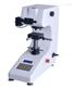 HV-1000手动转塔显微硬度计