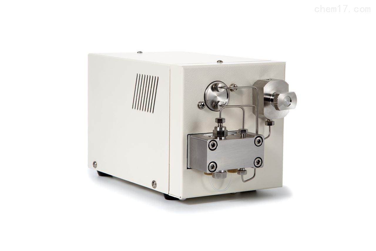 液相色谱泵