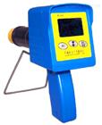 XH-2020环境级Xγ剂量率仪,高精度检测仪