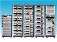艾德克斯Itech汽车接线盒测试系统