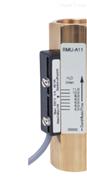 德国麦斯特RMU-A液体流量监测器