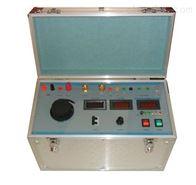 HN102C双回路单相继电保护校验仪