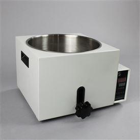 高温循环油浴GY-20