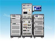 艾德克斯Itech交流充电桩测试系统