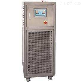 GDSZ8060高低温循环装置