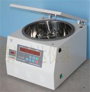 LX-201B\A原油含砂(水)离心测定仪