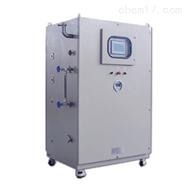 GDSZ5080高低温循环装置