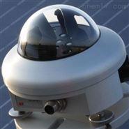 SPN1太阳辐射仪 英国Delta-T
