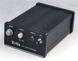 HC-100系列手持式單軸步進電機控制盒