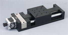 TSAx-(A) 系列標準型(精密型)電控平移臺