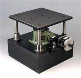 PSAV30/100-ZF精密電控升降臺