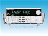 艾德克斯Itech可编程直流电子负载IT8500