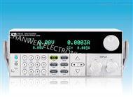 艾德克斯Itech LED测试可编程直流电子负载