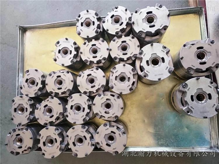 T6E 062 1R00 A1直动式叶片泵