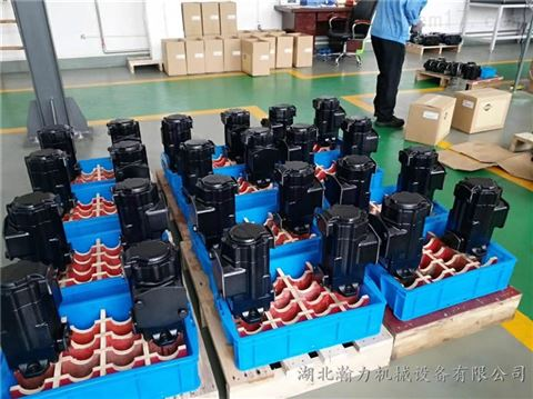 T6CC-022-008-1R00-B1DENISON叶片式油泵