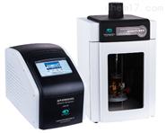JY92-IIDN超声波细胞粉碎机