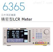 台湾益和LCR数字电桥