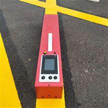LA-302交通標線逆反射係數測量儀