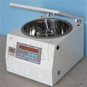 LX-201B\A原油含砂(水)離心測定儀