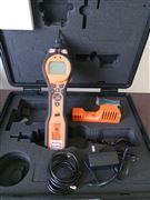 制药公司英国离子虎牌VOC气体检测仪