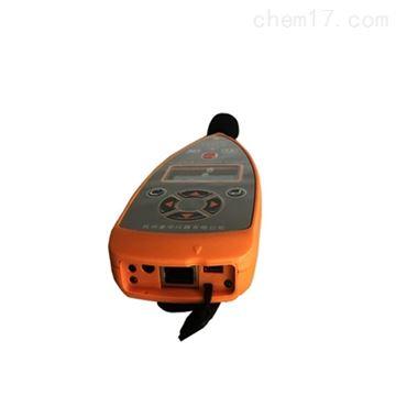 YSD130型噪聲分析儀