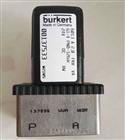 BURKERT两位两通电磁阀价格