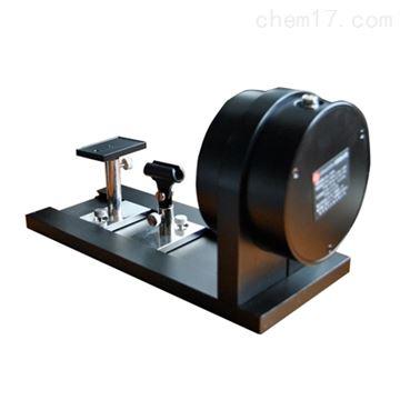 AWA6153S+型低頻耦合腔