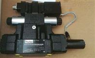 原装进口PARKER现货D31FHE52A5NB0048