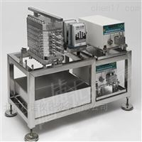 PBR-12-TD-800℃多通道催化剂评价装置