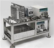 桌面级催化剂评价装置