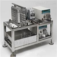 YZHDR-600桌面级催化剂评价装置