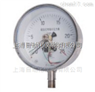 YXH-100-Z抗振磁敏电接点压力表