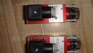 ATOS压力继电器正品现货MAP-640