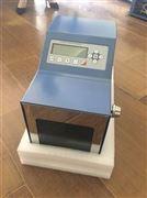 加热灭菌型拍击式均质器