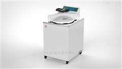 MJ3710系列自动高压蒸汽灭菌器