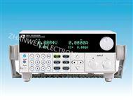 艾德克斯Itech高精度可编程直流电子负载